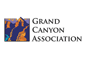 Grand Canyon Associatioin