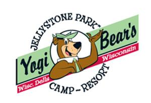 Yogi Bear's Jellystone Park of Wisconsin Dells