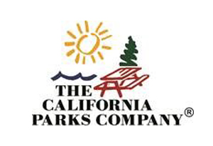 The California Parks Company