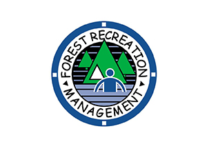 Forest Recreation Management