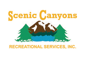 Scenic Canyons Recreational Services