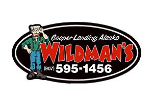 Wildman's