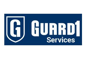 Guard 1 Services