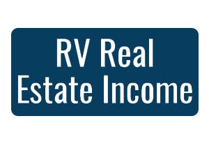 RV Real Estate Income