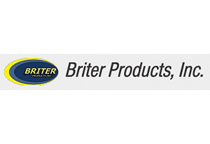 Briter Products